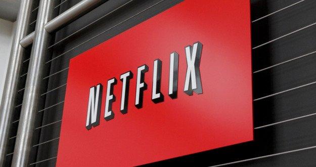 Guardare Film Streaming: è ancora possibile?