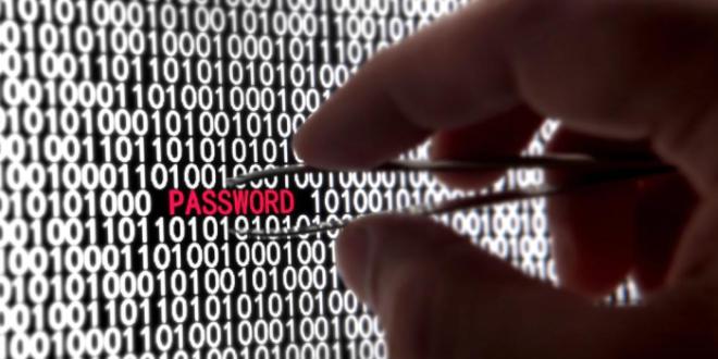 Password Sicure In Vendita