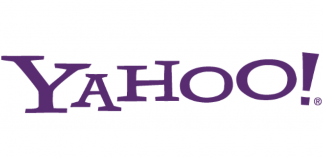 Yahoo Introduce Account Key