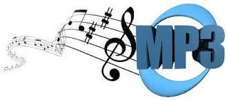Convertire File Audio In Mp3: come fare