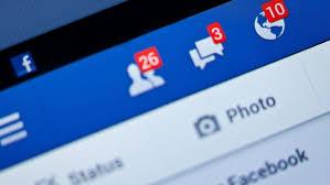 Facebook: In Arrivo La Richiesta Di Messaggio