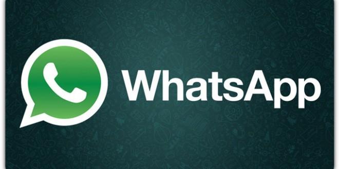 Le nuove funzionalità di WhatsApp