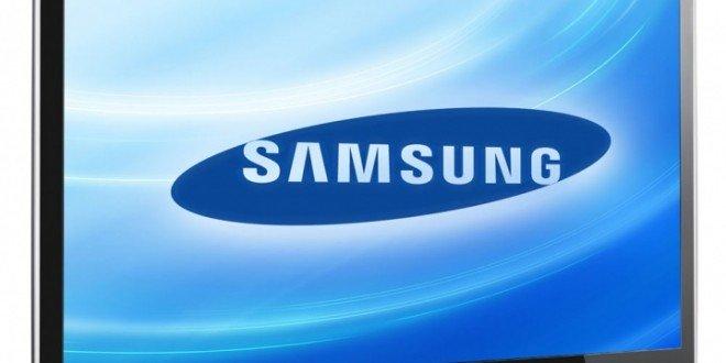 Le Tv Samsung consumano più che nei test