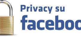 Facebook Debutta Con Il Progetto Mondo Connesso