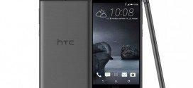 HTC One A9: Caratteristiche e Recensione