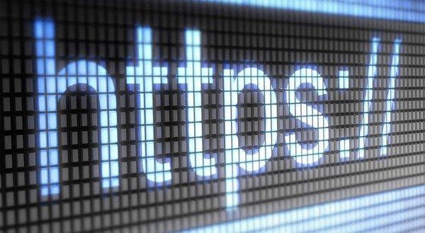 Sicurezza Informatica: quando un Protocollo fa la differenza