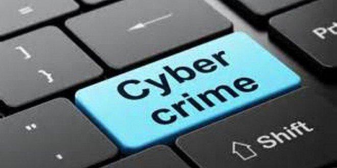 Microsoft lancia il Cyber Defense Operations Center