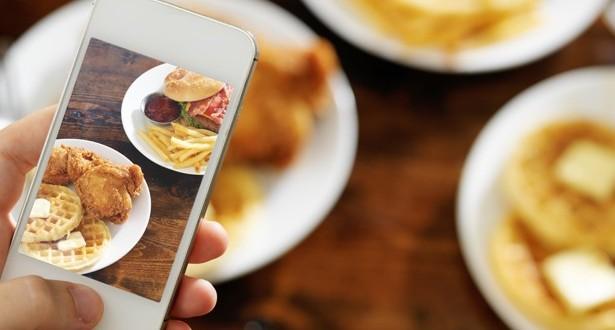 Food Porn: Come lo Recepisce Il Cervello E Perché Fa Ingrassare