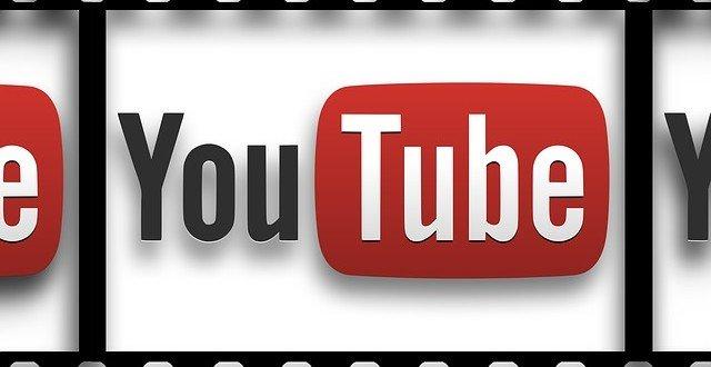 Come Inserire Un video Su YouTube