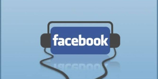 Facebook Presenta Music Stories