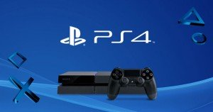 Playstation 4 in offerta