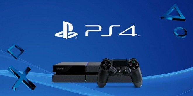 Playstation 4 in offerta