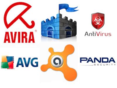 Windows 10: installare un Antivirus o usare solo Windows Defender?