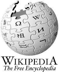 Wikipedia: Benvenuta Intelligenza Artificiale