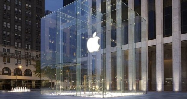 Apple Acquista Emotient