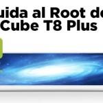 Guida Root Cube T8 Plus