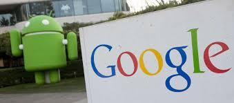 Google Ha Guadagnato 22 Miliardi Con Android