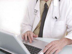 Ricetta Medica Digitale Valida Da Marzo