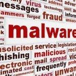 Malaware