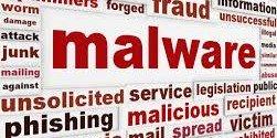 Malware In Crescita Continua