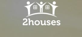 2Houses: L'App Che Aiuta Separati E Divorziati