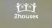 2house