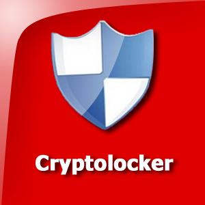 Cryptolocker: Cos'è e come funziona
