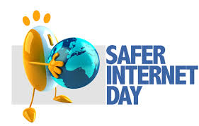 Cyberbullismo: Safer Internet Day Celebrata In 100 Nazioni