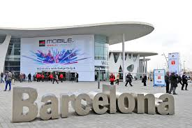 Mobile World Congress: Sfida Tra Cina E Corea