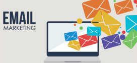 L'email marketing funziona. Ecco come realizzarlo