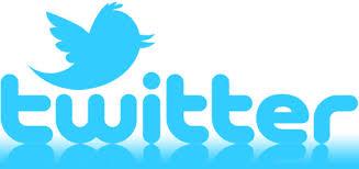 Twitter: Accedere Senza Iscrizione
