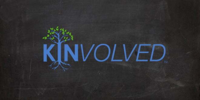 Kinvolved: L'App Per Insegnanti