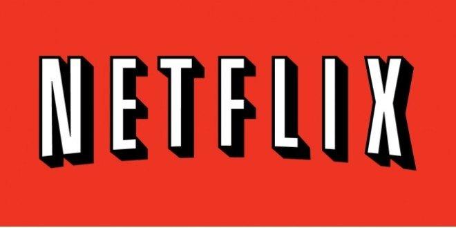 Netflix Down: il network di streaming on demand non funziona!