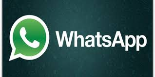 WhatsApp Si Aggiorna