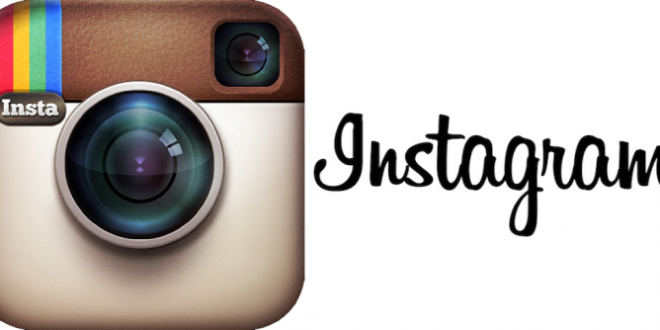 Instagram Diventa Come Facebook