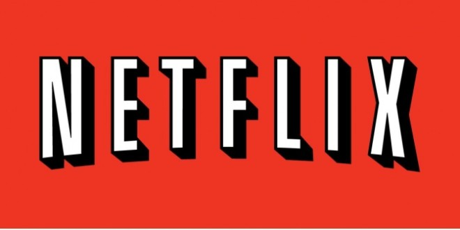 Netflix Down: il network di streaming on demand non funziona!