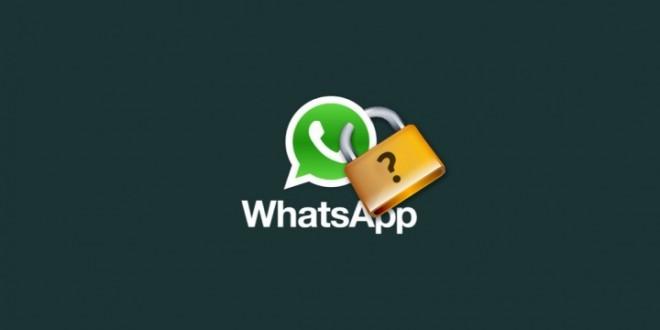 WhatsApp Dice Addio Ad Alcuni Sistemi Operativi