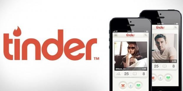 Tinder Social: L'Appuntamento Diventa DI Gruppo