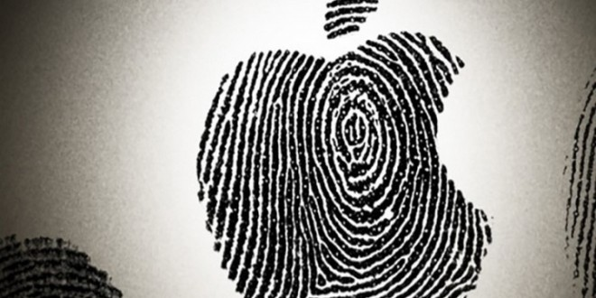 Apple: Guerra Sulla Privacy