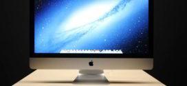 Apple: Sblocco Con Impronta Su Mac