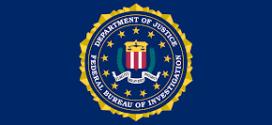 L'FBI Sempre Più Invadente