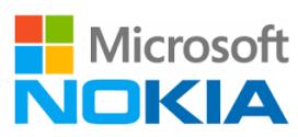 Il Ritorno Dei Cellulari Nokia
