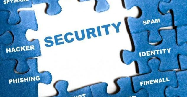 Privacy VS Sicurezza