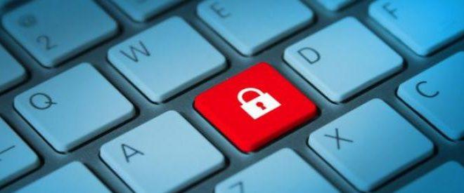 Sicurezza nei Casino online Italiani