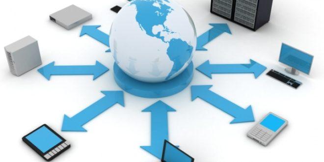 Inviare fax online da browser web, e-mail e smartphone