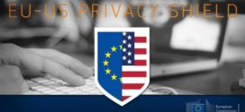 Privacy Shield: Lo Scudo Per La Privacy