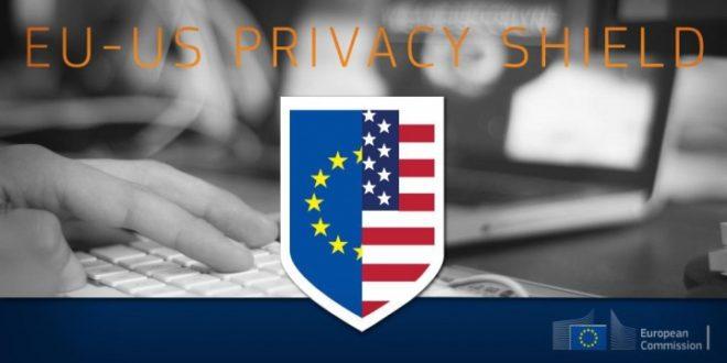 Privacy Shield: Lo Scudo Per La Privacy