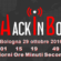 HackInBo: si parlerà di Mobile Security