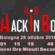 HackInBo: si parlerà di Mobile Security