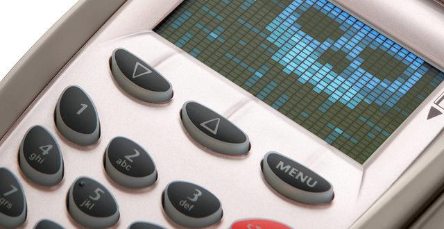 La sicurezza dei sistemi di pagamento POS: tanti passi avanti ma non abbastanza